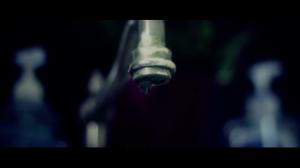 Screen Shot 2014-10-22 at 11.49.02