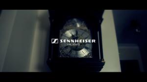 Sennheiser Presents